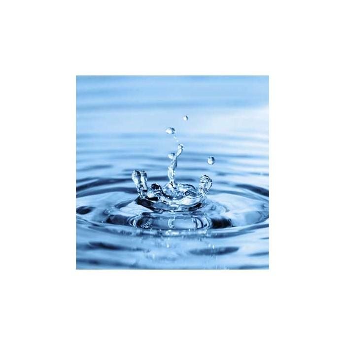 Bulaşik Makinesi Sticker Su Damlası Bulaşık Makinesi Sticker