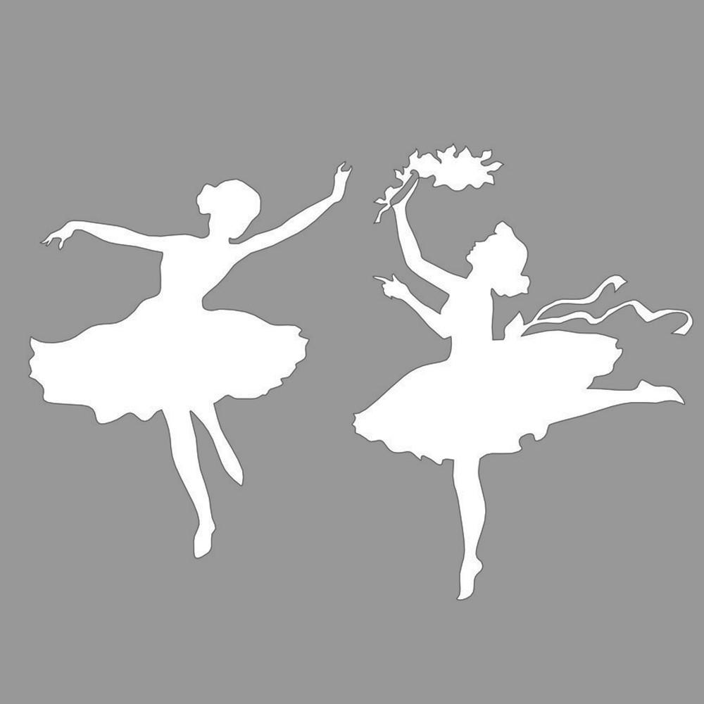 balerin resim ile ilgili görsel sonucu